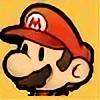 ccolemmole's avatar