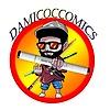 ccomics94's avatar