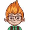 CCOOCC's avatar