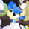 ccoollee's avatar