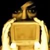 Ccoriano90's avatar