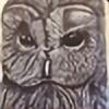 ccorn5594's avatar