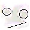 ccotunai's avatar