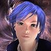 ccotwist3d's avatar