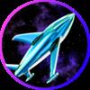 ccox's avatar