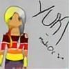 CCPiki's avatar