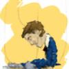 ccraymond's avatar