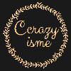 ccrazyisme's avatar