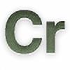 ccreativo's avatar