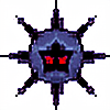 ccregg13's avatar