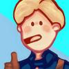 ccriques's avatar