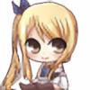 ccrispy's avatar