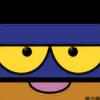 CCritt93's avatar