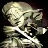 CCrokaert's avatar