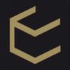 CCrumpler's avatar