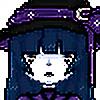 CCrusherP's avatar