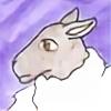 CCryptozoologist's avatar