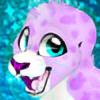 ccrystalk's avatar