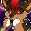 CCS-Mascots's avatar