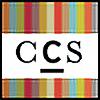 CCS-on-dA's avatar