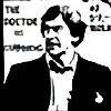 ccs132's avatar