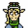 ccscribbles's avatar