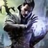 Ccshell0611's avatar