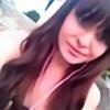 ccskater1996's avatar