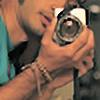 ccsoup's avatar