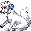ccsquirrel's avatar