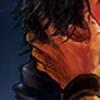 cctcc's avatar