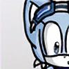 Ccthea's avatar