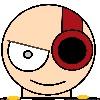 cctxnative2005's avatar