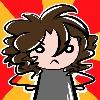 ccucco's avatar