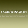 ccuddington's avatar