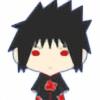 cculove12's avatar