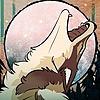 CCWashi's avatar