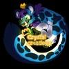 ccy1123's avatar