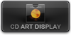 CD-Art-Display's avatar