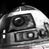 CD-B2's avatar