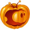 cd-marcus's avatar
