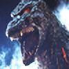 CD007's avatar