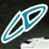 cd272701's avatar