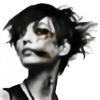 CDAbb's avatar