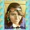 cdabc123247's avatar