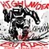 CDaines2's avatar