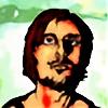 CDAK's avatar
