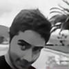 cdaniel9's avatar