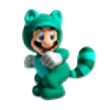 cdante100's avatar