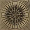 cdarren's avatar